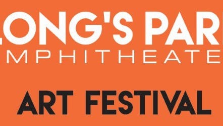 The 38th Annual Long's Park Art Festival starts Friday through Sunday, running from 10 a.m. to 6 p.m. Friday and Saturday, and Sunday from 10 a.m. to 5 p.m.