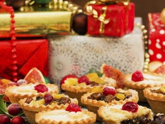 Holiday gifts,food.jpg