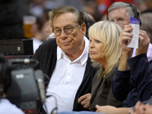 donald-sterling