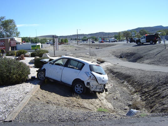 Carson City fatal crash.jpg