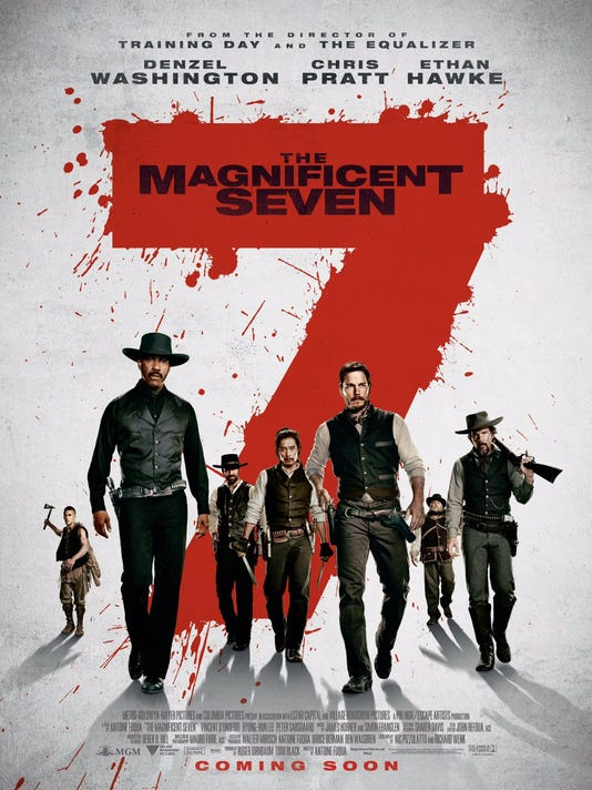 636092812910148116-The-Magnificent-7-new-Poster.jpg