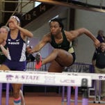 3 more CSU athletes qualify for nationals at NCAA West Preliminary meet