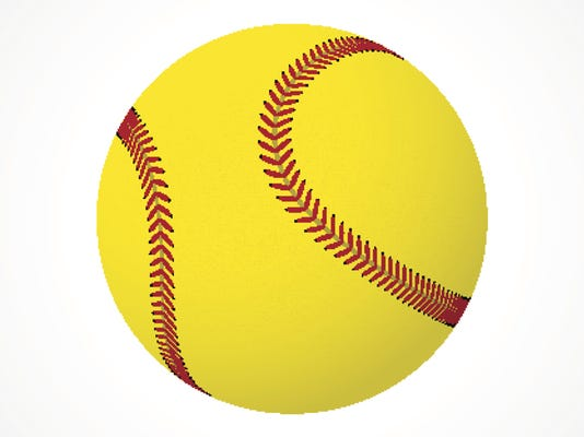 sports softball.jpg