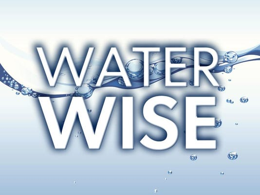 waterwise2