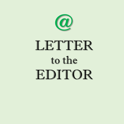 Letter: PACE/ACE move the right decision