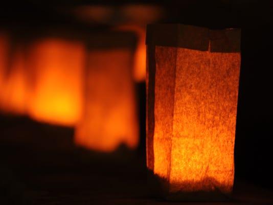luminarias-2.jpg