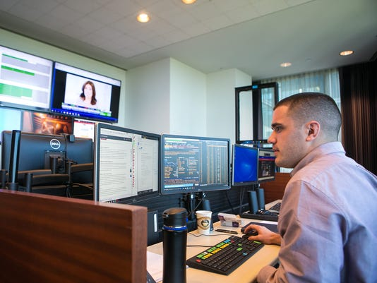 News: Stock Exchange