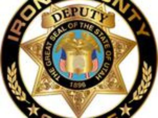 sheriff's logo.png