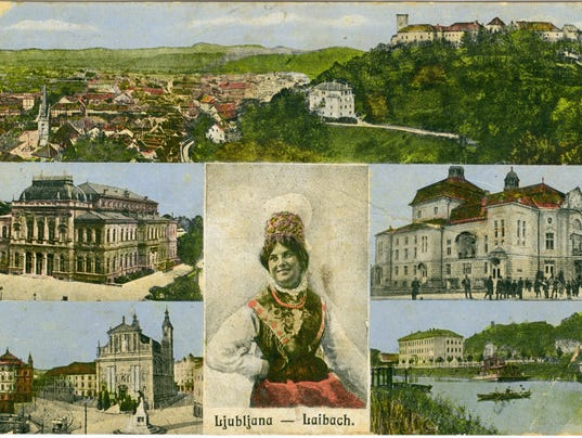 636471335194330390--1-Ljubljana-2.jpg