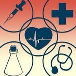 webart health