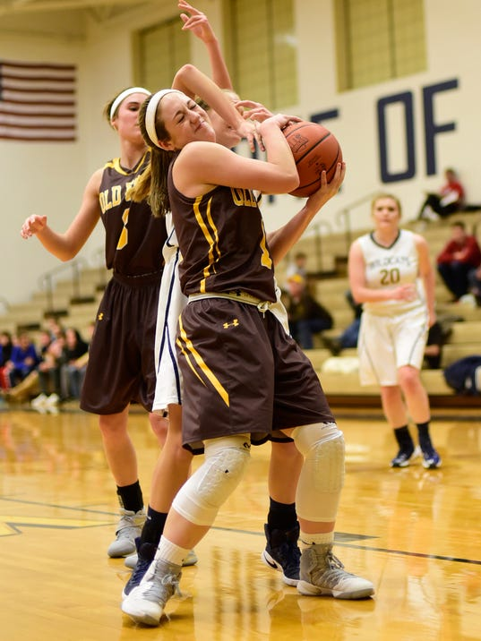 old fort girls Relive the 2017-18 old fort stockaders girls basketball season maxpreps has their 18 game schedule and results, including links to box scores and standings.