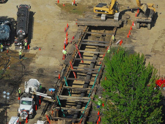 DFP pipelines foia (2).JPG
