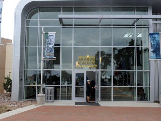 seabee.museum-2.jpg