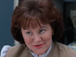 """Grace, played by Edie McClurg, is the infamous secretary to Dean of Students Edward Rooney in """"Ferris Bueller's Day Off,"""" a 1986 American coming of age comedy film. The movie follows high school senior Ferris Bueller (Matthew Broderick), who decides to skip school and spend the day in downtown Chicago. As Ferris tries to avoid getting caught, Grace is the sly underdog who fakes him out by faking Rooney's voice."""
