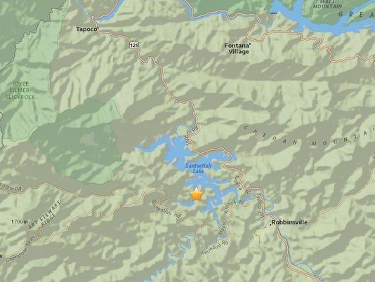 636499036589758465-santeetlah-lake-earthquake.jpg