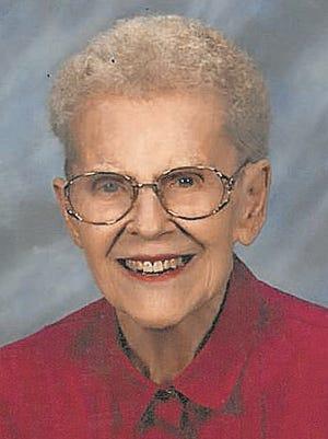Lois Metzger Birthday