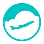 AutoPilot app logo