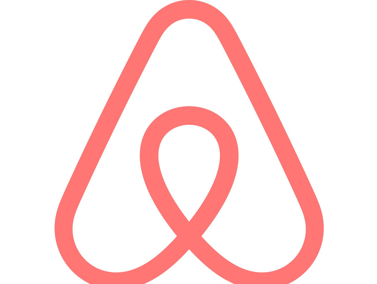 Airbnb has been facing mounting pressure in the Big Apple.