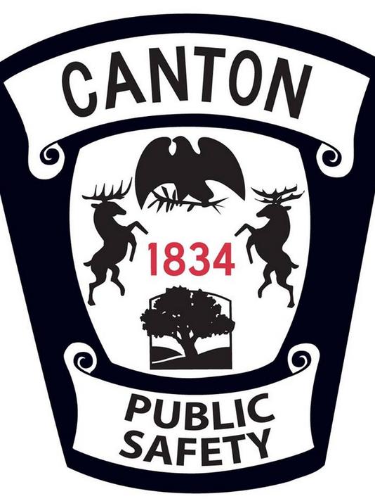 cantonpolicelogo.png