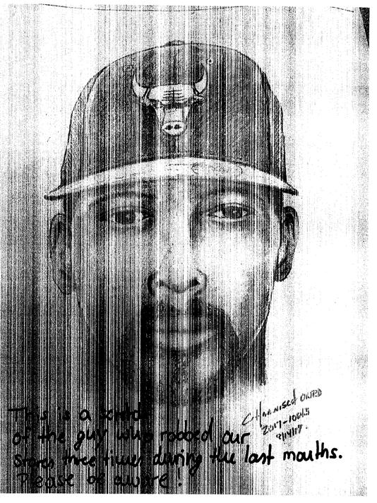 636414225557239105-aldi-suspect-2.png