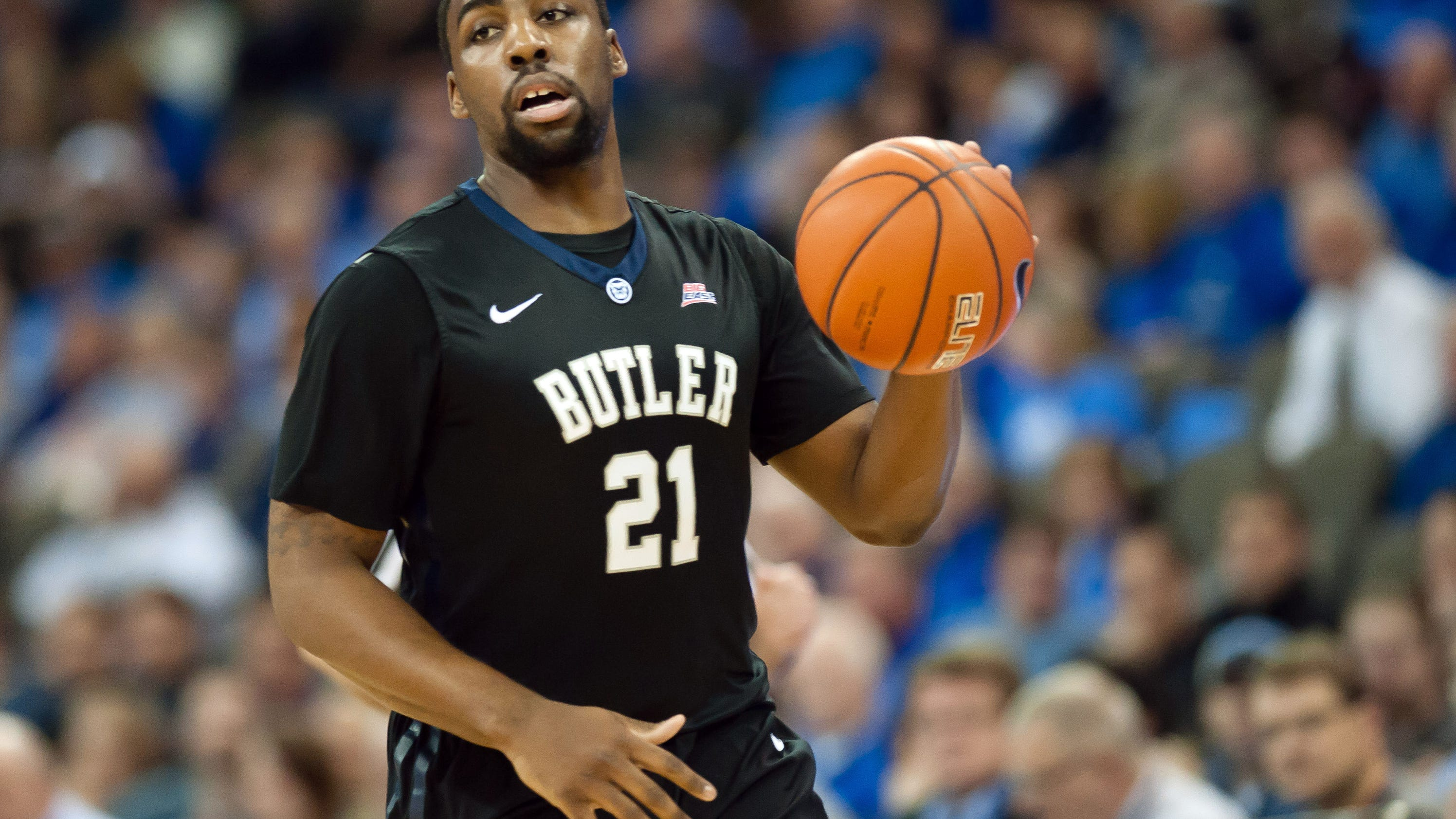 College basketball: RPI puts Butler at No. 22, Valpo ahead ...