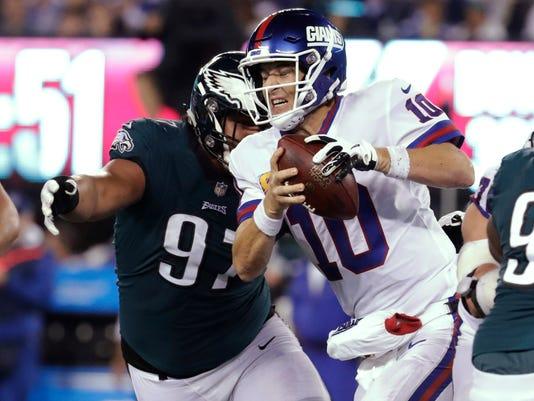 Eagles_Giants_Football_22748.jpg