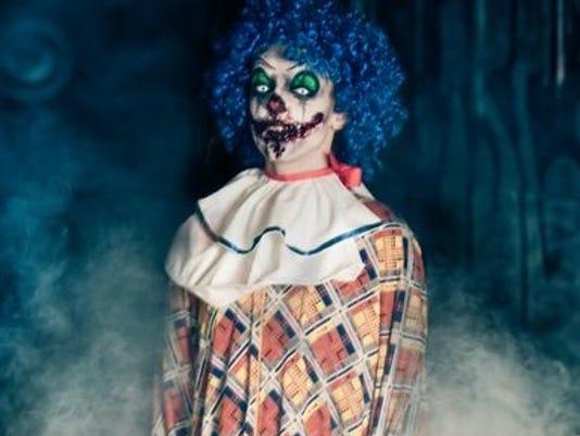 636112796066607749-clown.jpg