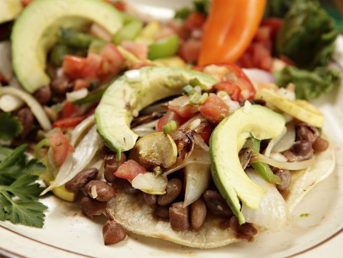 El Palacio Restaurant and Cantina will have food at