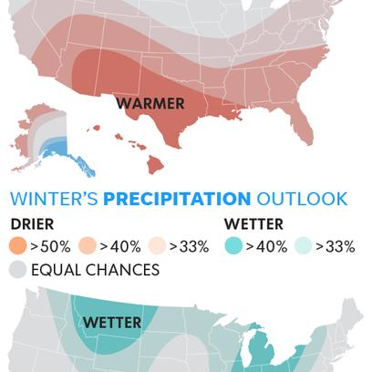 101917-winter-outlook-forecast