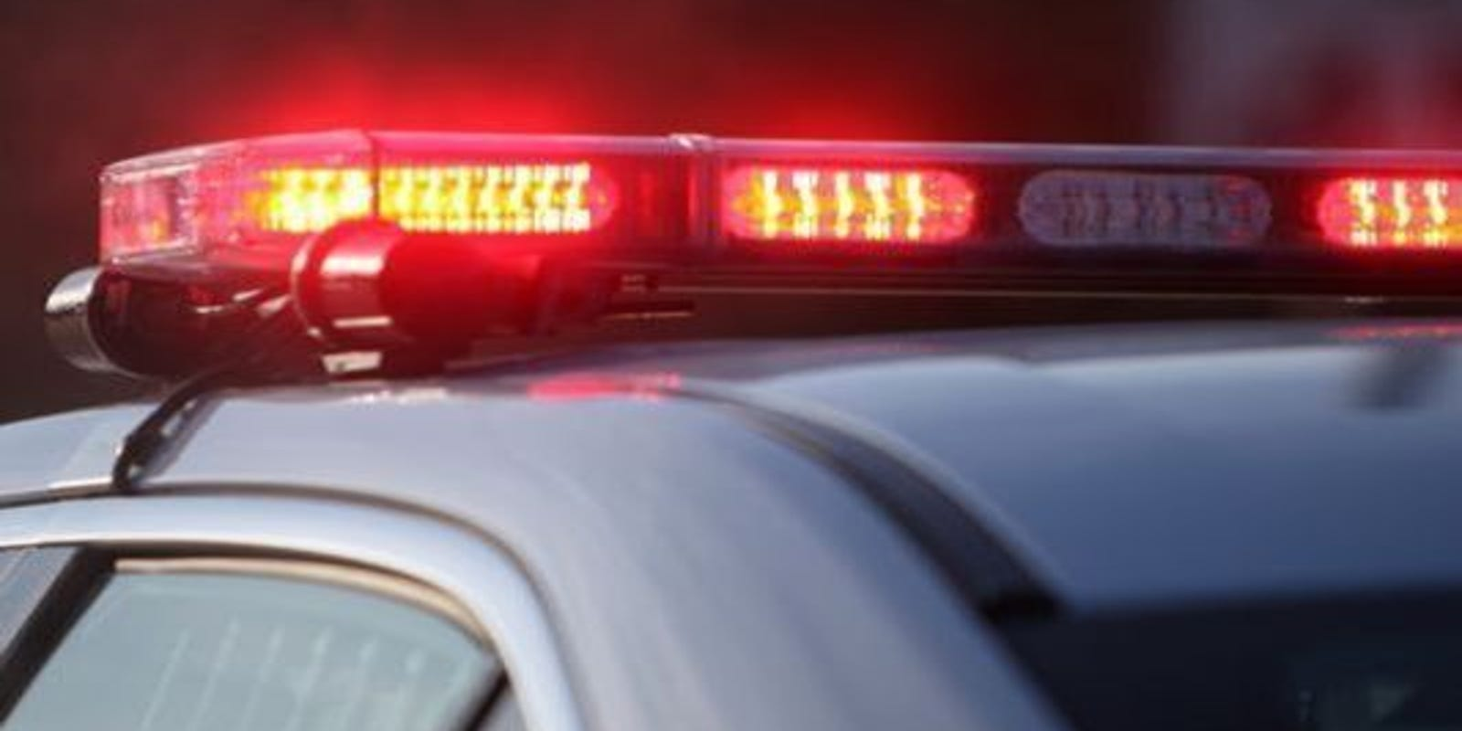 Trains collide in northern Cincinnati suburbs, 2 to hospital