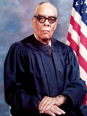 Robert E. Lillard