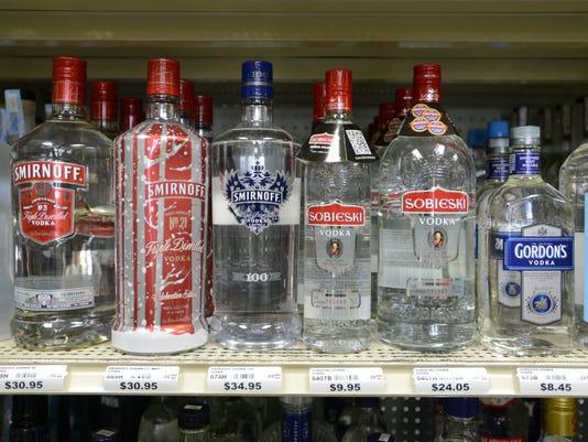 Alcohol25952