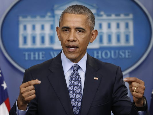 Obama_Bang (3)