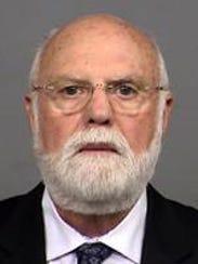 Dr. Donald Cline