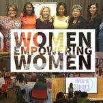 Aprende liderazgo, economía y más en foro gratis para las mujeres en Phoenix