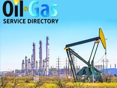 Four Corners Oil and Gas Service Directory
