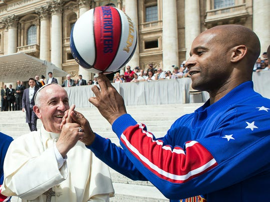 Vatican Harlem Globet_Mend.jpg