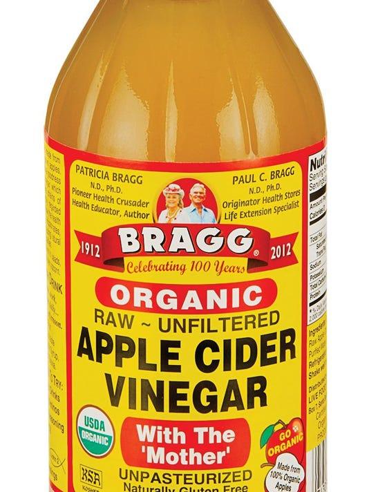 Apple Cider Vinegar (2)