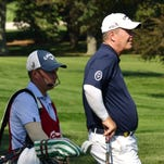 Mark Brown posts wire-to-wire victory at Met Open