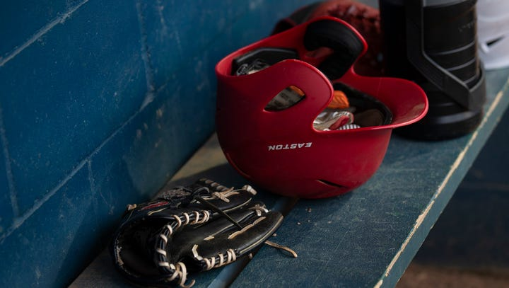 Youth sports: Why is it 'easy' to steal from Little League, other teams?