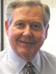 David N. Smith