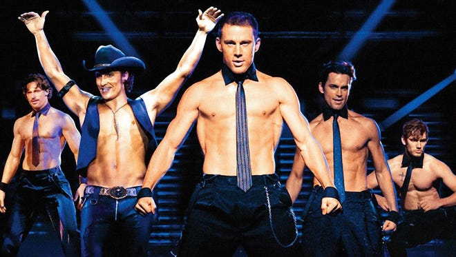 "In ""Magic Mike XXL,""three years after the events of ""Magic Mike,"" the Kings of Tampa male strippers journey to Myrtle Beach for a special performance."