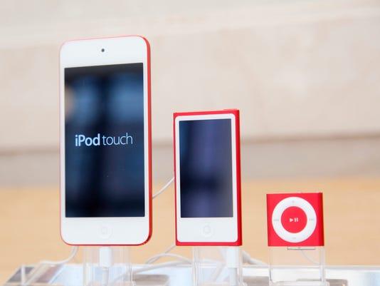 636367817564885110-Apple-iPods-Demise.jpg