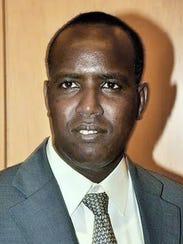 Abdul Kulane.jpg