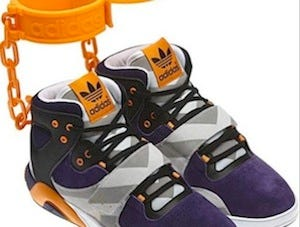 adidas-steps-on-publics-toes-with-new