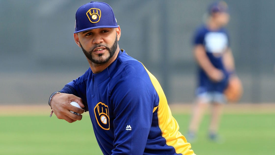 636231965015280204-mjs-brewers-spring-training.1