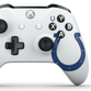 Colts fans can get an officially licensed Xbox One controller