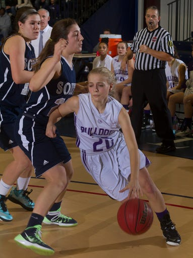 rumson girls Mid monmouth / monmouth youth basketball please note: this is a competitive league that travels throughout monmouth county new jersey click here for league information.