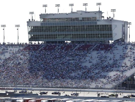 -Nashville Speedway.JPEG-00799.jpg_20140529.jpg