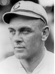Cincinnati Reds right-hander Hod Eller allowed just five hits and a walk with three strikeouts while throwing a 13-inning complete game in a 10-0 win over the Brooklyn Robins on May 15, 1919.